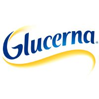Glucerna Coupons Special Offers And Newsletter Sign Up Today